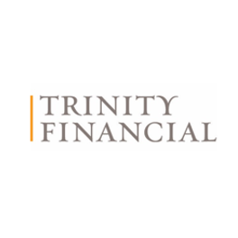 Team Page: Trinity Financial